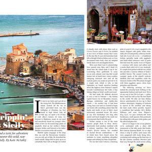 Sicily-kate-mcauley.jpg