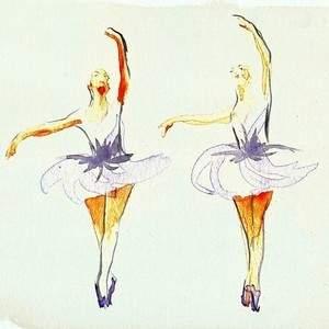ballet_dancers.jpg