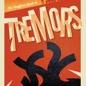 tremors2.jpg