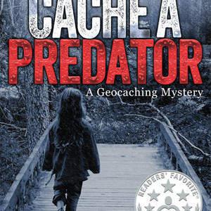 Cache-A-Predator-2014-WEB.jpg