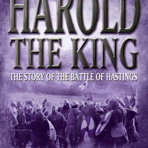 HaroldtheKing-MQ.jpg