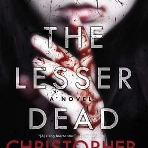 Lesser_Dead_.jpg