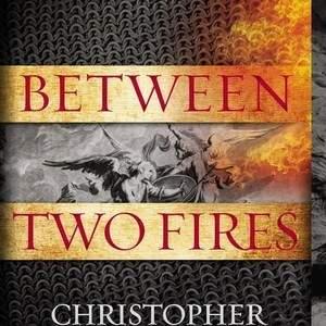 Between_Two_Fires_.jpg