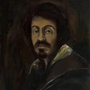 Carravagio-Portrait.png