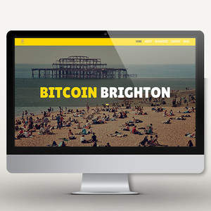 Bitcoin-Brighton-showcase-presentation.jpg