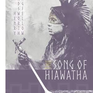 Hiawatha_cover.png