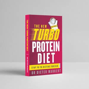 3d_book_diet.jpg
