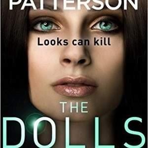 Dolls_UK.jpg