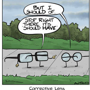 Corrective_Lenses__1_.jpg