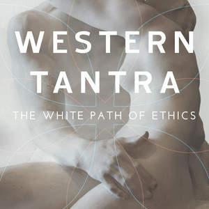 Tantra-Web.jpg