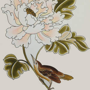 Sparrow_and_White_Peony.jpg