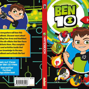 TLE01693_B10Handbook_cover.jpg