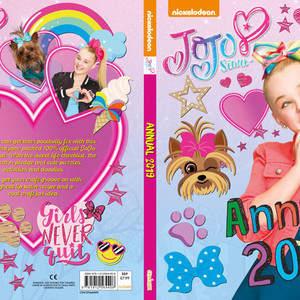 Ann_cover.jpg