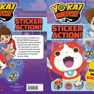 TLE01419_YKWStickerAction_cover.jpg
