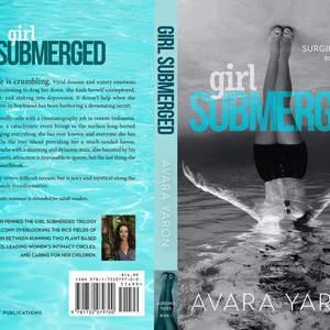 girl_submerged.jpg