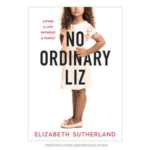 No_Ordinary_Liz.jpg