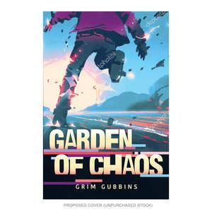 Garden_of_Chaos.jpg