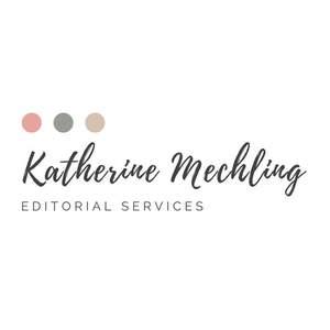 Katherine_Mechling__1_.png