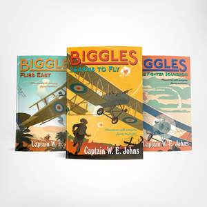 3D_COVER_BIGGLES.png