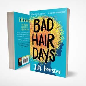 BAD_HAIR_DAYS.png