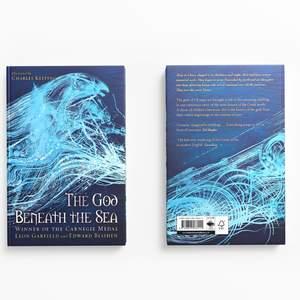 GOD_BENEATH_THE_SEA2.png