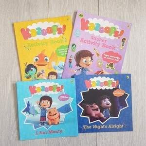 Kazoops-books-kids-gifts-and-toys-july-2017.jpg