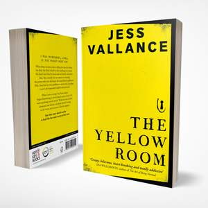 YELLOW_ROOM.png