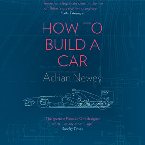 How_to_Build_a_Car_HB.jpg