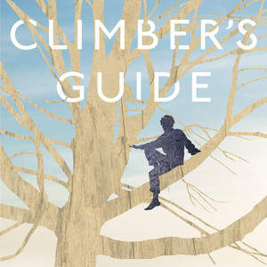 The_Tree_Climbers_Guide_B_PB.jpg