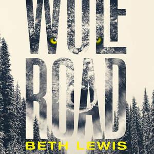 Wolf_Road_-_sci_fi.JPG