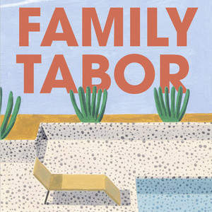 Family_Tabor_Plan_G_HB_and_TPB.jpg