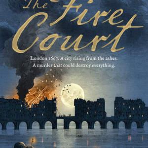 Fire_Court_HB.jpg