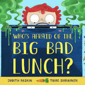 Who_s_afraid_of_the_big_bad_lunch_cover.jpg
