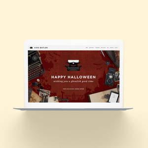 noisyghost_portfolio_kirabutler_halloween.jpg