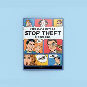 noisyghost_portfolio_whitepapers_stop_theft.jpg