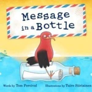 Message_in_a_bottle_cover.jpg