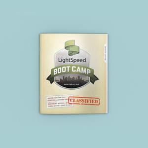noisyghost_portfolio_lightspeed_bootcamp_book.jpg