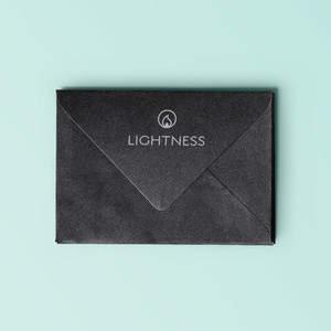 noisyghost_portfolio_lightness_brand.jpg