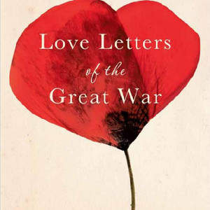 Love_Letters_of_the_Great_War.jpg