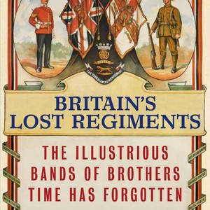 Britain_s_Last_Regiments.jpg