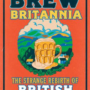 Brew_Britannia.jpg