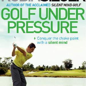 Golf_Under_Pressure.jpg