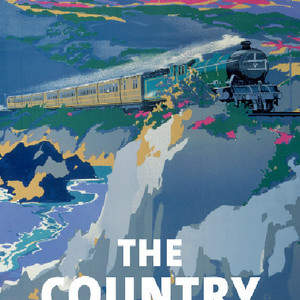 Country_Railway__The.jpg