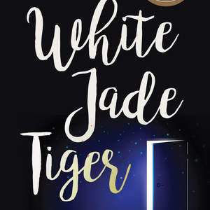 5WhiteJadeTiger_KidsFiction_2ndedition.jpg