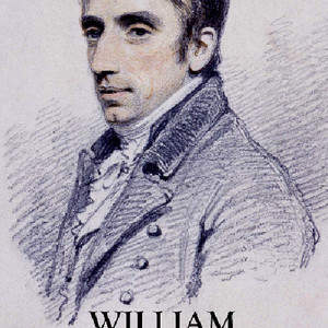 William_Wordsworth.jpg