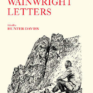 The_Wainwright_Letters.jpg