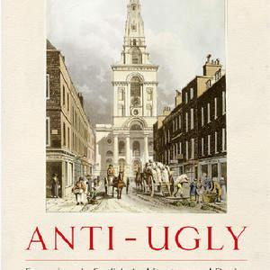 Anti-Ugly.jpg
