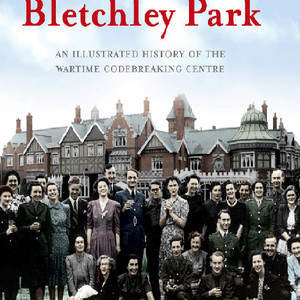 Lost_World_of_Bletchley_Park__The.jpg