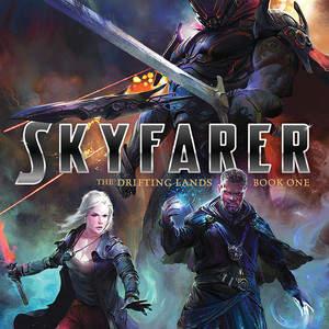 Skyfarer_144dpi.jpg