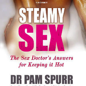 Steamy_Sex.jpg